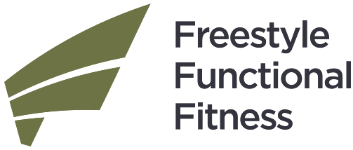 Freestyle Functional Fitness