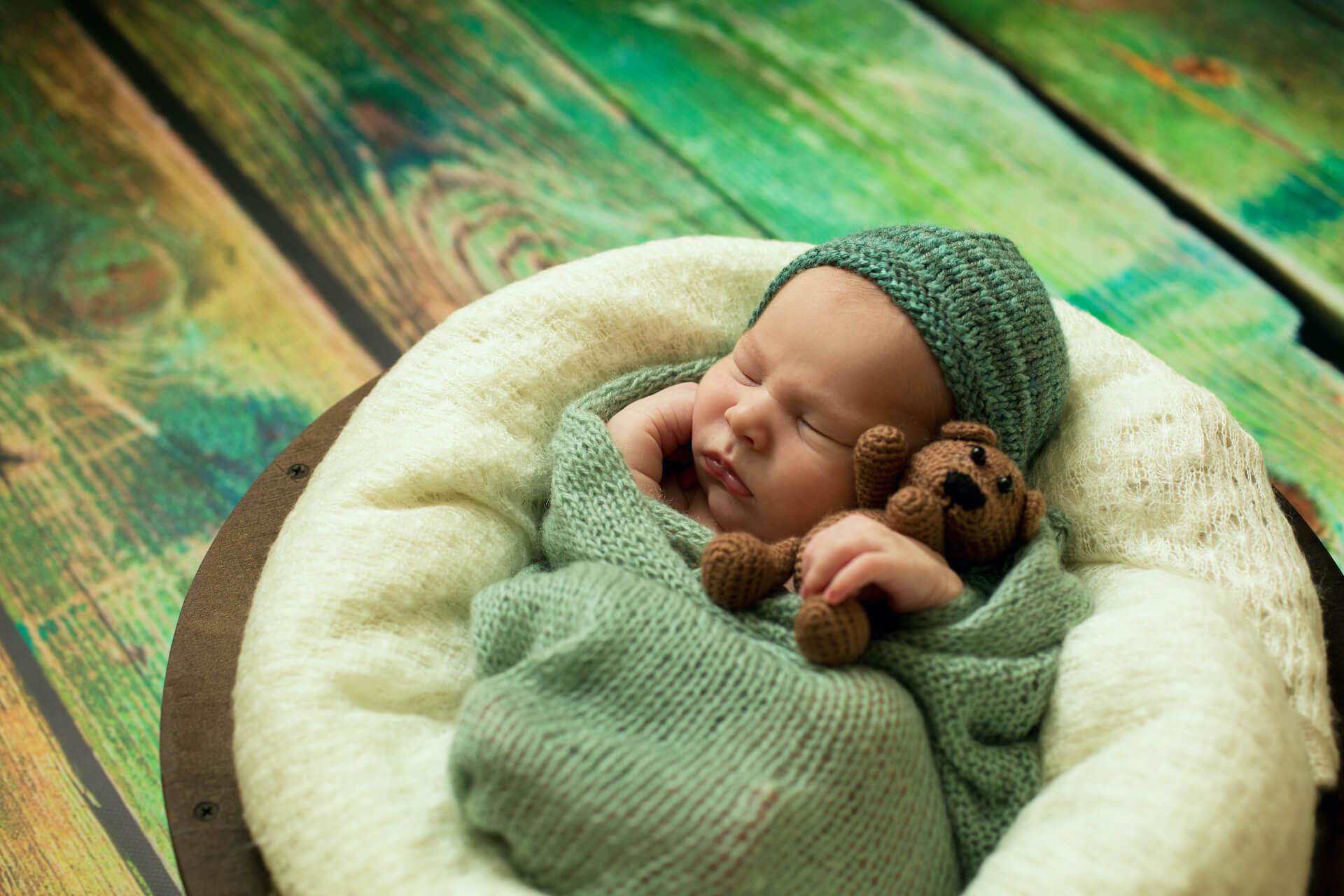 14 tips for a good night's sleep